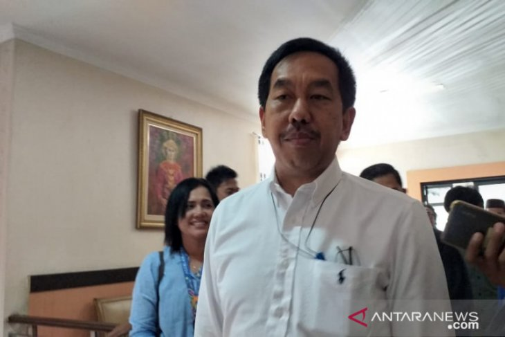 AP II siapkan anggaran Rp260 miliar bangun terminal baru Belitung