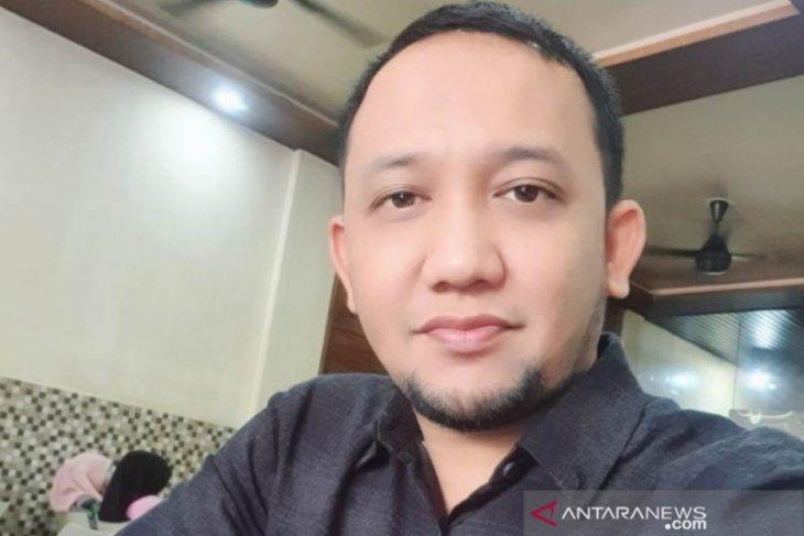 Dua komisioner diberhentikan, KIP Aceh ambil alih wewenang KIP Nagan Raya