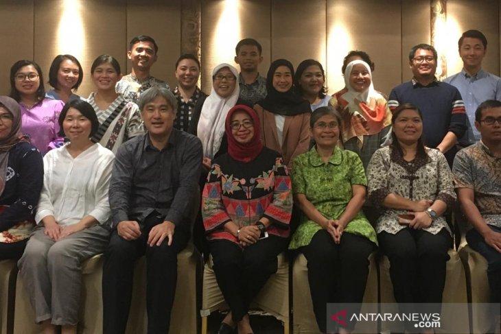 Indonesia demands job details for Japan's SSW program