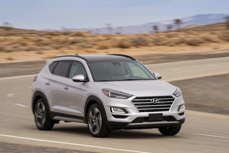 Hyundai hentikan operasi pabrik di Korsel karena wabah corona meluas,