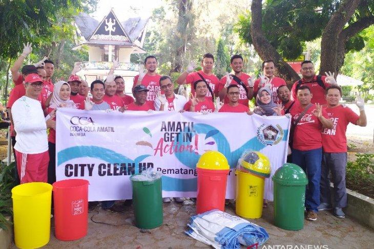 CCA Indonesia