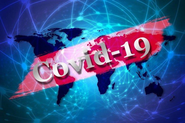 Serukan pembentukan gugus tugas tangani COVID-19