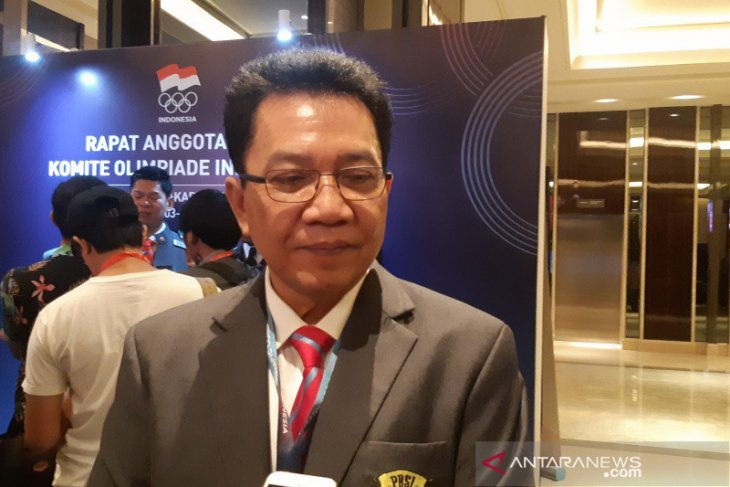 Indonesia Open 2020 terancam  virus corona