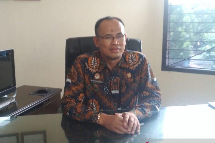 Seorang WNA China ajukan izin tinggal darurat di Sukabumi, ini alasannya