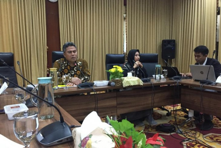 BI: Dukungan Pemerintah Daerah optimalkan implementasi QRIS