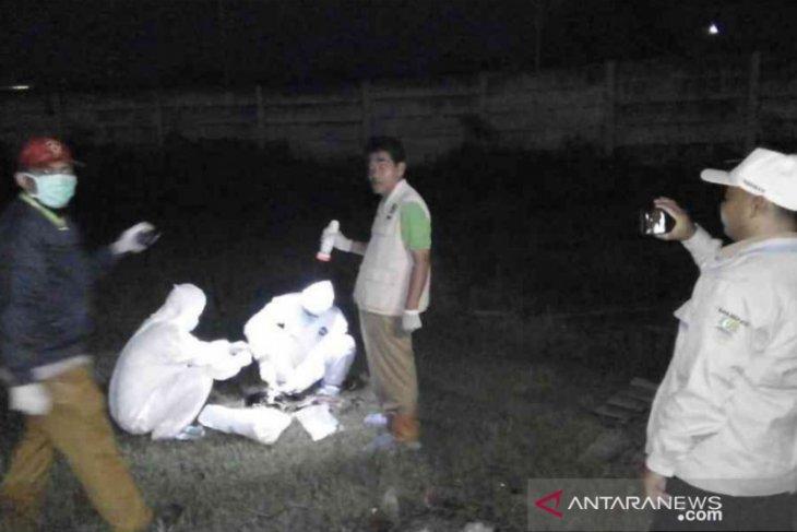 Kambing hingga kucing mati mendadak gegerkan warga Cibarusah Bekasi