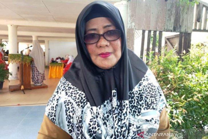 Kadinkes Aceh Barat : Rajin berwudhu bisa sembuhkan virus korona