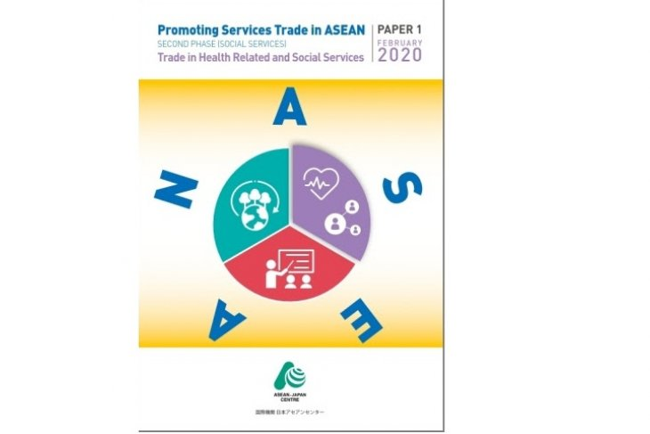 Only 82% of ASEAN potential Human Development Index (HDI) is realized due to existing socio-political rigidities