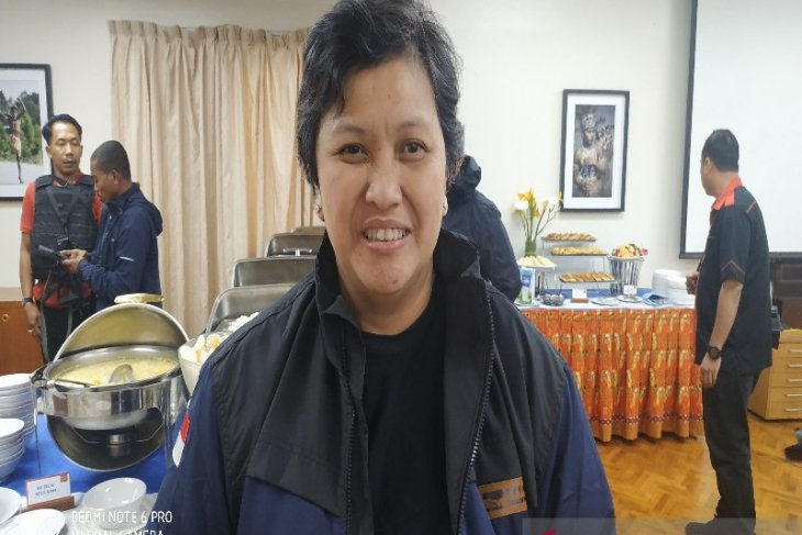 Wakil Ketua MPR: Masyarakat mudik dini karena kehilangan penghasilan