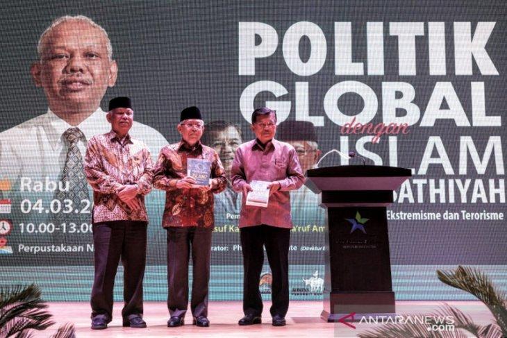 Indonesia must prepare for worst-case scenario in handling Covid-19