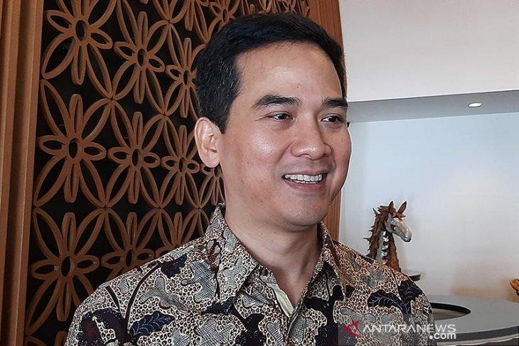 Munas Kadin digeser dari Bali ke Kendari pada 30 Juni