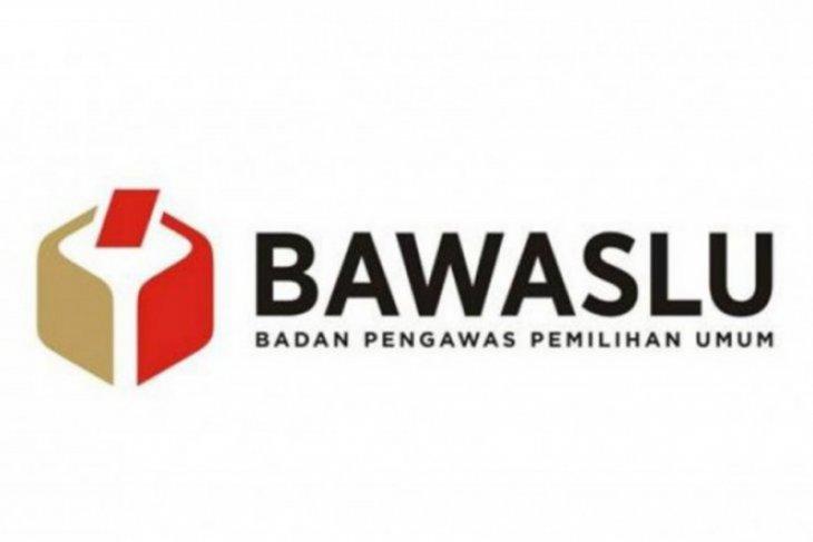 Bawaslu Surabaya awasi verifikasi administrasi pasangan bacawali perseorangan Yasin-Gunawan