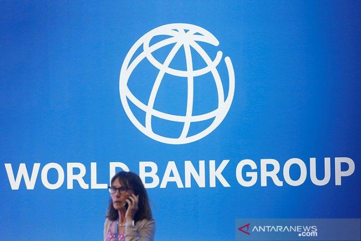 Bank Dunia:  Pandemi virus corona perlambat pertumbuhan di Asia, China