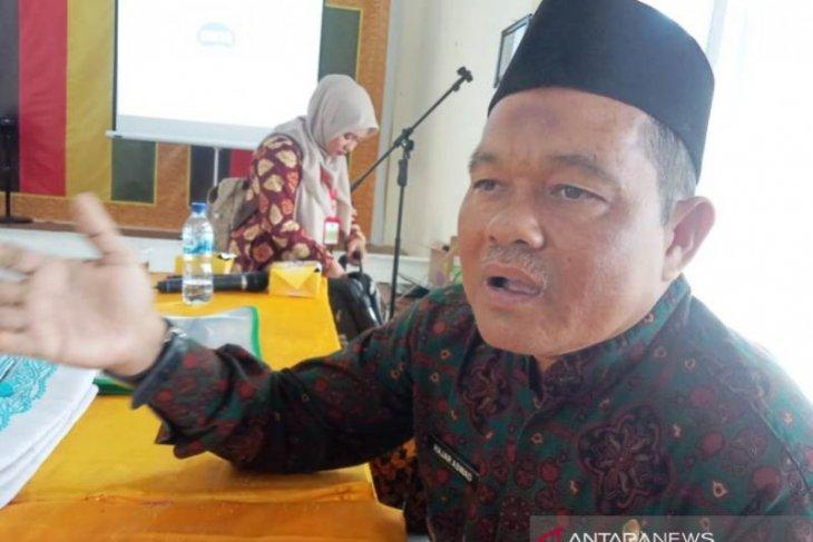 Aceh Barat bentuk desa percontohan adat di Aceh mulai 2020
