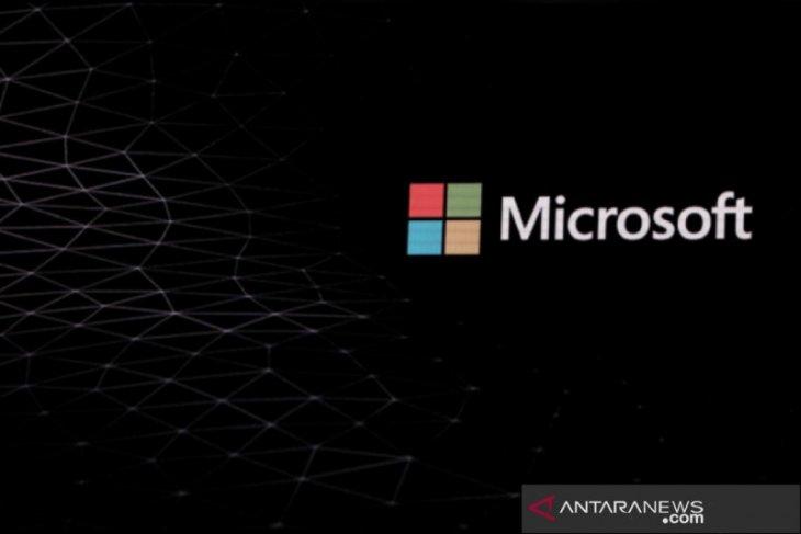 Microsoft PHK jurnalis yang tugasnya diambil alih AI
