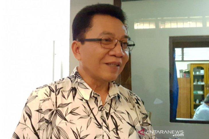 Pengurus  PBSI minta Indonesia Open 2020 diundur hingga September