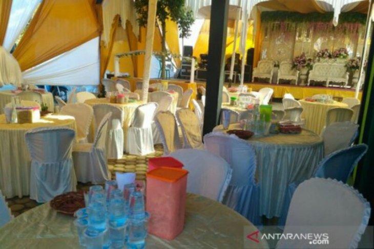 Pemda Bengkulu Utara siapkan bantuan psikis kepada DS yang batal resepsi nikah