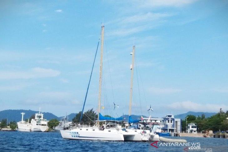 Pemerintah kecualikan pajak yacht untuk dorong pariwisata begini penjelasannya