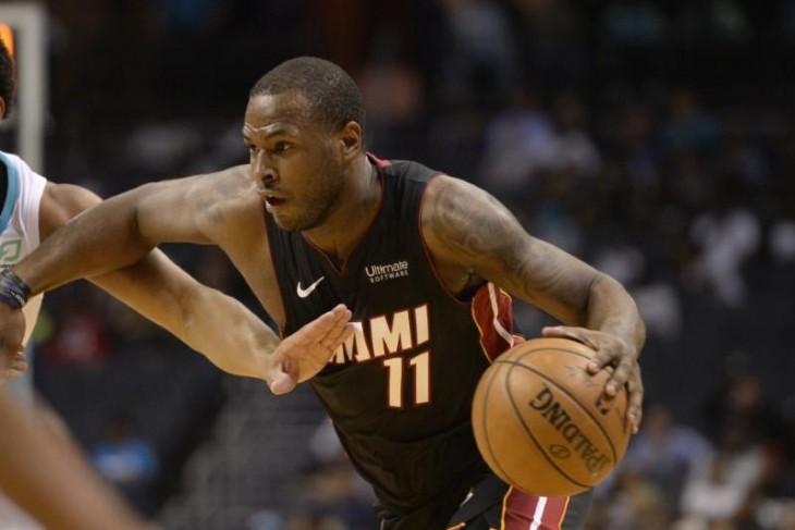 Basket, NBA - Lakers kontrak Dion Waiters selama sisa musim