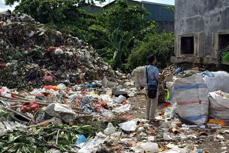 Investor Rusia tawarkan investasi olah sampah di Bangka Belitung