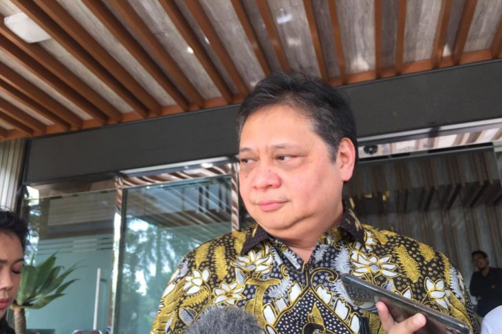 Government tasks Bulog with importing 100 thousand tons buffalo meat