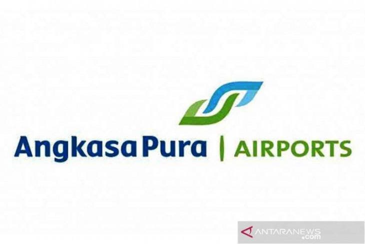 Juni 2021, Angkasa Pura I catat 3,4 juta penumpang