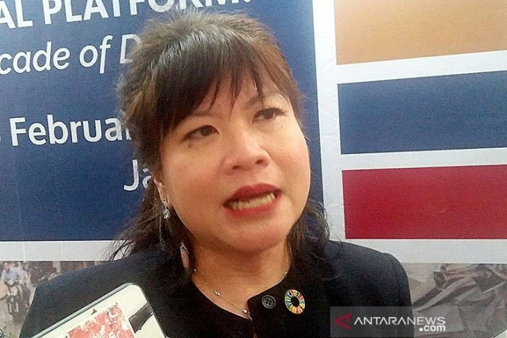 Business operators ready to face new normal: Kadin