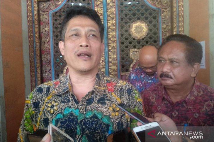 Kominfo ajak pelajar Bali perangi hoaks COVID-19