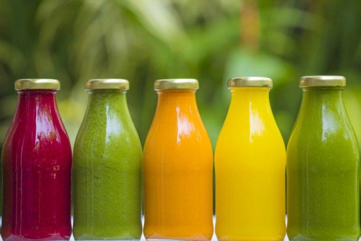 Bikin cepat kurus, delapan cara diet ini justru tidak  sehat