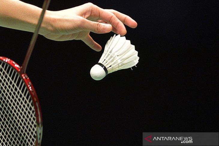 Tunggal putra India Kidambi waspadai Chou Tien Chen di perempat final Denmark Open