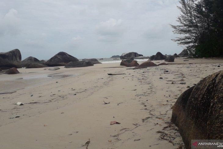 Pemkab Bangka Barat dorong masyarakat kembangkan usaha paket wisata