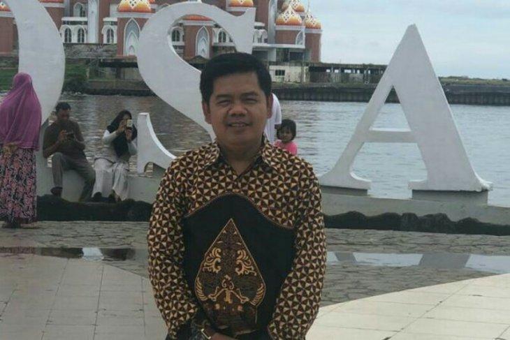Korupsi Wali Kota Tanjungbalai dan oknum penyidik KPK