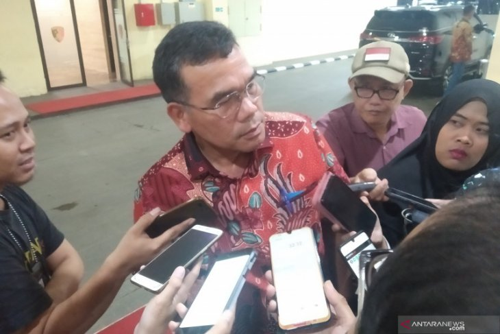 Police confirm arrival of 6,800 tons imported onions in Indonesia
