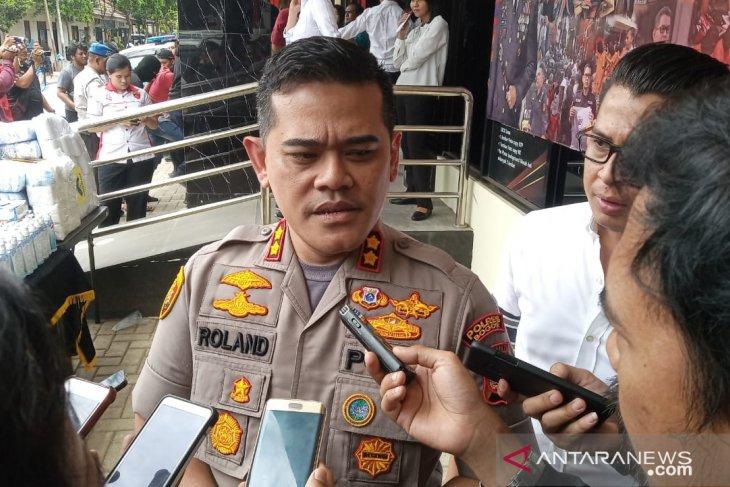 Kasus OTT Sekretaris DPKPP, Polres Bogor tetapkan tersangka baru