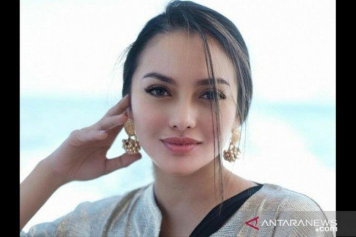 Tes urine aktris Ririn Ekawati negatif narkoba, asistennya positif