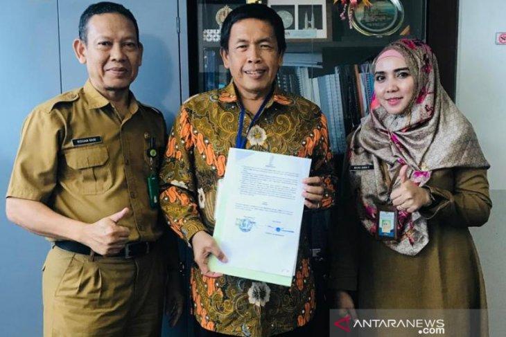 PT Arsari Tirta Pradana siap penuhi kebutuhan air bersih IKN