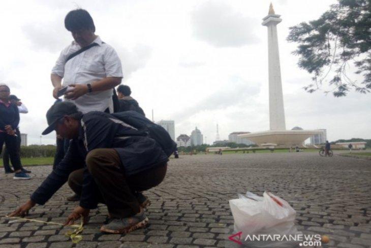Jakarta's Formula E deferred due to coronavirus outbreak