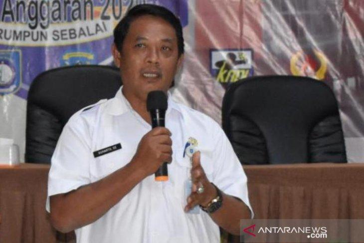 Bangka Belitung tuan rumah Festival Olahraga Tradisional Nasional