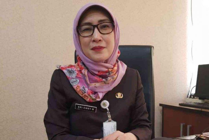 Kasus DBD di Bekasi menurun selama Januari-Februari 2020