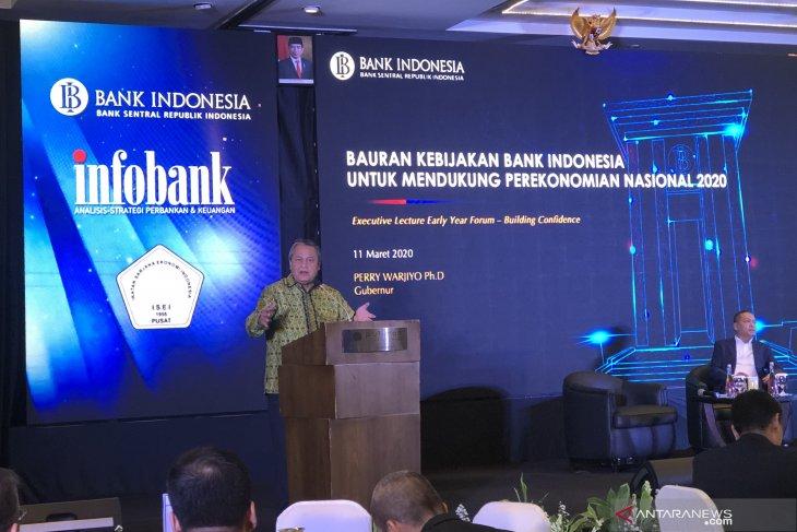BI upbeat on Indonesia clocking 5.2-pct economic growth despite corona