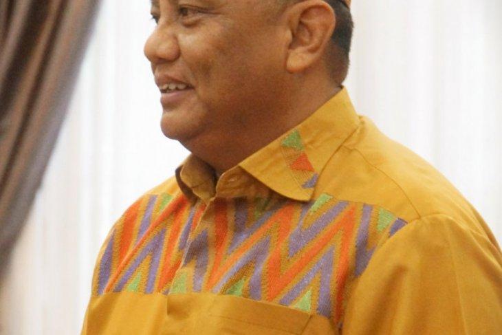 Gubernur Gorontalo ajak MUI gencar perangi miras
