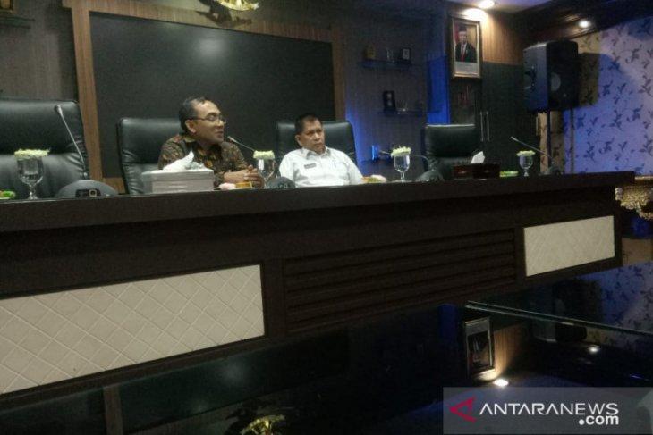 Legislator Sambas dorong penyaluran CSR sinergis dengan pembangunan
