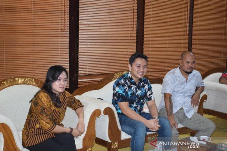 Anggota DPR dorong pembangunan listrik oleh swasta di Sintang Kalbar