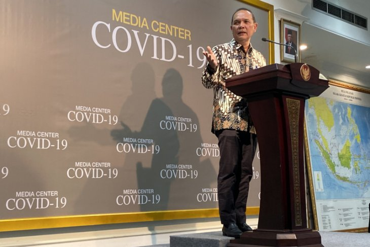Indonesia denied entry to 126 foreigners due to coronavirus outbreak