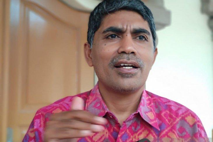 Ombudsman Bali minta Satgas COVID-19 siapkan informasi akurat untuk publik