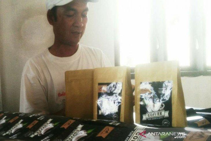 BUMK di Aceh Tengah bantu petani dapatkan harga jual kopi lebih tinggi