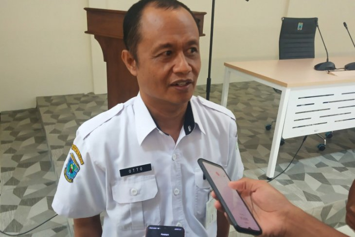 11 WNA China di Papua Barat negatif corona