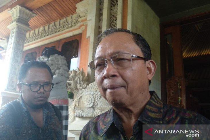 Gubernur: Bali siap soal anggaran penanganan COVID-19