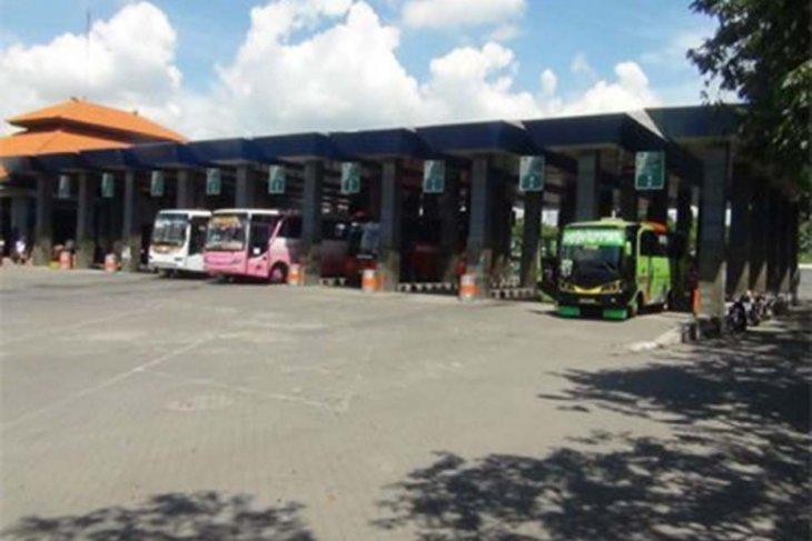 Kenaikan retribusi pedagang di Terminal TOW Surabaya siap dikaji ulang