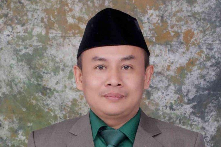 DPRD Bekasi minta Pemprov Jabar segera lebarkan Jalan Cikarang-Cibarusah